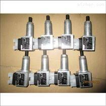 力士乐压力继电器HED50H-30 200K14
