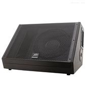 百威SP系列音箱報價返聽音箱SP12M參數