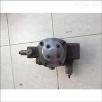 力士樂葉片泵PV7-1A 10-14RE01MC0-16