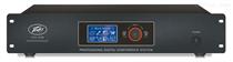 PEAVEY百威PCS-200M会议主机介绍话筒品牌