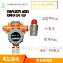 專業生產丙炔報警器企業