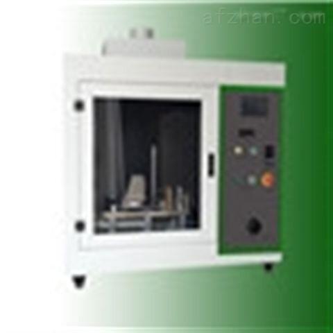 上海灼热丝试验测试仪