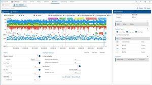 ErgoLABRESP呼吸反应分析软件
