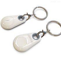 2.4G鑰匙扣標簽