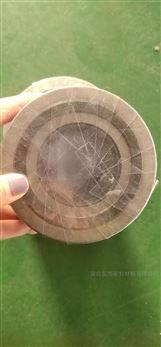 衡水金属缠绕垫片技术参数