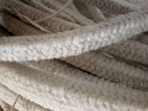 江苏不锈钢丝陶瓷纤维盘根厂家现货