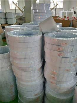 沧州四氟包覆石棉垫片生产厂家