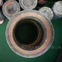 烟台316金属缠绕垫片