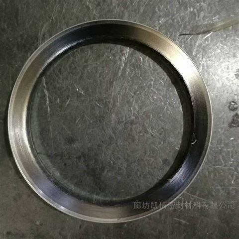 青岛石墨环尺寸齐全