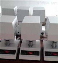 M287558智能白度测定仪 型号:DF10-WSB-10