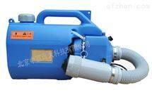 LC-QR05BW 电动气溶胶喷雾器5L 型号:WP03-LC-QR05B