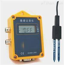 XE51ZDR-20T土壤水分温度记录仪 型号:XE51ZDR-20T