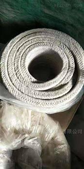 衡水牛油棉纱盘根一卷多重