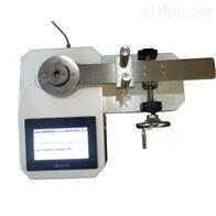 带数据传输扭力扳手校验仪计量检测