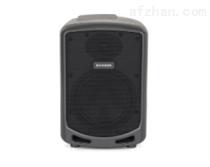 SAMSON山逊便携式6寸音箱EXPRESS+报价