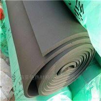 橡塑海绵板厂家 厂家生产标准