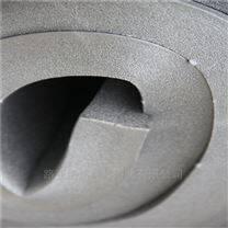 橡塑海绵板厂家/厂家标准