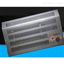 配电箱梳状12v铝合金加热板