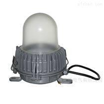 CYGS980_LED节能三防照明灯
