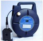 M396723英国Partech便携式污泥界面仪  型号: 715