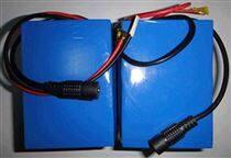聚合物高容量锂电池(有现货)
