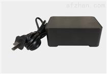 拾音器專用電源適配器