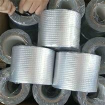 自粘防水卷材平面鋁箔丁基膠帶