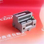 EPRO PR6423/00D-030 振動傳感器+CON021