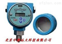 M399990无源压力记录仪  型号:MK18-CY2000