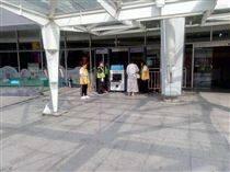 湛江安检设备租赁出售安检门