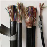 礦用通信電纜MHYSV