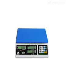 HG厂家批发高精度电子桌秤计数计重