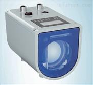德国原装西克sick距离传感器DL1000-S11101