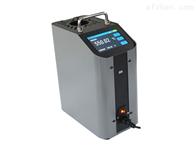 ET3801触摸式干井炉生产厂家