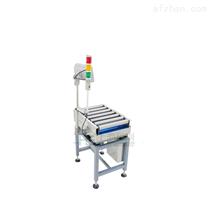 装卸车动态输送秤 流水线自动化电子秤