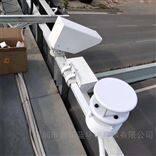 OSEN-QX交通雾霾空气能见度检测仪