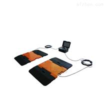 無線便攜式汽車衡,輪重檢測軸重秤