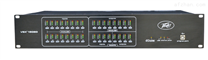 百威VSX系列数字音频处理器报价