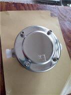 铝合金防爆穿线盒BHC