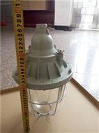BSX86LED防爆燈