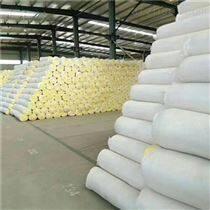 防火玻璃棉卷毡质量保障