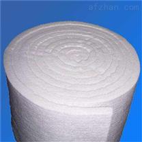 甩丝硅酸铝卷毡价格公道