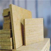 防火岩棉保温板容重标准