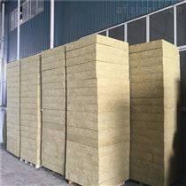 插丝岩棉保温板起到哪些作用