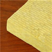 机制岩棉保温板有什么不同