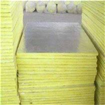 吸音岩棉保温板含税报价