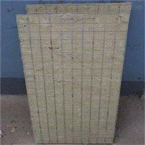 抹灰岩棉保温板使用技巧