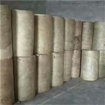 贴面岩棉管高质量材料