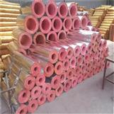 今日优选高密度岩棉管厂家