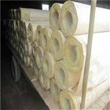 富达岩棉管国标品质